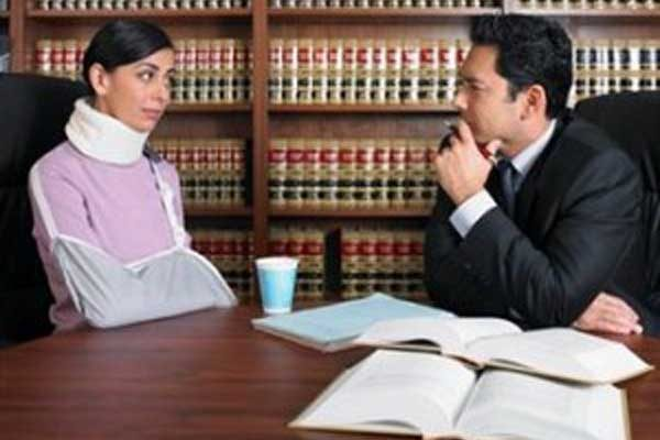 The Truth About Personal Injury Lawyers – Legal & Law Cases